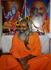 Guru Purnima 2017 @ Yogavidya Italia (amavivek) Tags: guru purnima celebration parampara sankaracharya dayananda shiva ananda saraswati puja pada talk tattva vyasa
