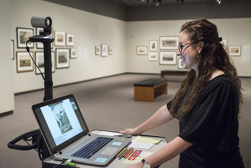 20171019_Distance Learning_002 by theamoncarter, on Flickr