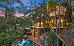 17 Raphael Drive, Hornsby Heights NSW