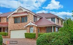 26B Linksley Avenue, Glenhaven NSW