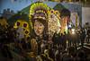 DSC01085 edp (Tarzán de los gnomos) Tags: noche de muertos mexicana en el campo la cebada 352planarcontaxg
