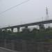 High speed railway Beijing-Tianjin