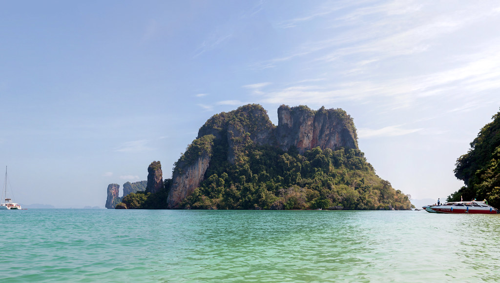 the world s best photos of krabi flickr hive mind
