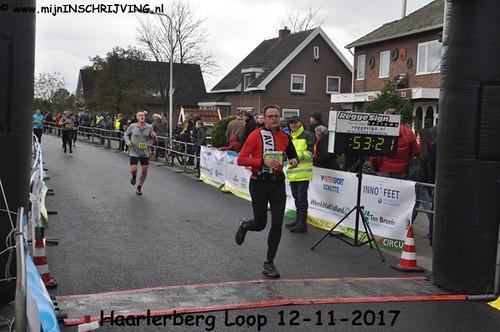 HaarlerbergLoop_12_11_2017_0675