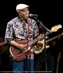 Buddy Guy - 2017 Lowell Summer Music Series (streamingmeemee (Tim Carter)) Tags: buddyguy concert electricguitar electricsitar guitar liveblues livemusic lowell lowellsummermusic lowellmusic nps sitar