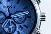 Watch Fossil (D-Catwoman) Tags: fossil watch product