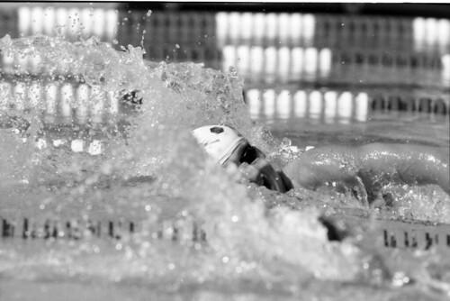 029 Swimming_EM_1989 Bonn