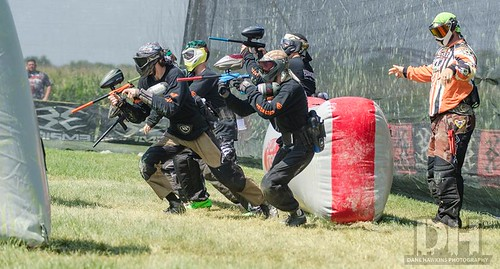 paintball-phenomenon-Gateway-Nationals-RT2-2017-124