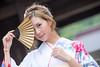 DSC_1438 (Robin Huang 35) Tags: 陳郁晴 羽晴 min 桃園神社 神社 和服 日本和服 振袖 優花梨和服 人像 portrait lady girl nikon d810