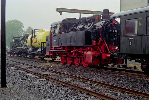 991000 69-21a Naumburg (DE)