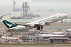 Cathay Pacific Cargo B747-400F B-LIE departing HKG/VHHH (Jaws300) Tags: air cargo departing hkg vhhh jumbo jet hong kong chek lap kok international airport ramp apron terminal departure takeoff airborne parking parked gate boeing b777 airbus a330 a333 a330300 a320 chinasouthern china southern dragonair dragon cathay cathaydragon b773 b777300 b777300er b747 b747f freighter cx cpa pacific airways hkia clk blie b744 b744f b747400 b747400f hke hkexpress a321 boat boats tug tugs work workboat workboats