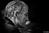 Brad Mehldau (Nicola Malaguti Photographer) Tags: bradmehldau jazz jazz2017 mantovajazz mantovajazz2017 jazzfestival jazzfestival2017 lombardia italia italy jazzsound jazzmusic jazzsoul jazzphoto jazzfoto jazzlive jazzpassion jazzlife jazztime jazzbw jazzitaly jazzitalia jazzhead music sound soul live concert lifemusic photo foto jazzit timeofjazz justjazz jazzlove jazzshot shot shots bw biancoenero blackwhite musician composer bigband strumental jazzstories jazzstory jazzpeople goodjazz bestjazz thebestofjazz bnw