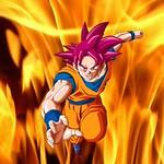 Ssg_Goku-87363090-7ebe-3650-bbeb-055a147ba396 thumbnail