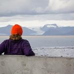 Glacier View thumbnail