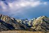 Owens Valley-125 (Denise Noelle Photography) Tags: owensriver bishopca sierranevadamountains monolake lonepine junelake mammothlakes