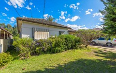 8 Baragoola Street, Fairfield West NSW