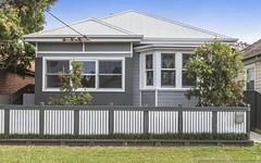 79 Fleming Street, Wickham NSW