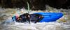 Neilson River Race 2017 #92 (GilBarib) Tags: xt2 action whitewater eauxvives xf50140mmf28rlmoiswr fujix neilsonriverrace fujifilm sport rivièreneilson doubledrop kayak gilbarib neilsonrace