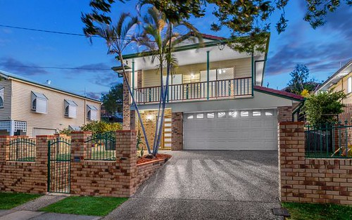 23 Palmerston St, Annerley QLD 4103