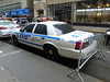 NYPD COT  4704 (Emergency_Vehicles) Tags: nypd 4704 cot newyorkpolicedepartment