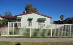 26 Cary Street, Euston NSW
