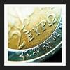 € (gatierf) Tags: münze euro hartgeld money