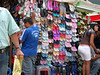 Colores a mil (e-Lexia) Tags: medellin colombia personas paisas ciudad calle colores calzados ventas centro hueco