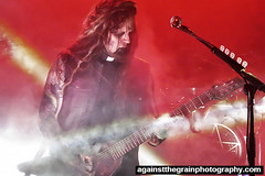 11-29inthismoment41 (Against The Grain Photography) Tags: avatar metal band this moment itm half god devil tour concert roseland portland oregon pdx againstthegrainphotograpy
