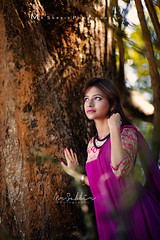 6Z0A9804 copy (M r Sabbir Photography) Tags: hot sexy potrait girl nature bangladesh cannon bangladeshi sanny