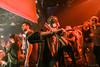 DV-Machine-1117-LeVietPhotography-IMG_8624 (LeViet.Photos) Tags: durevie lamachine leviet photography nightclub light djs music live dance people paris girls drinks love