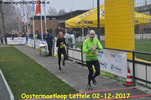 Oostermaetloop_Lettele_02_12_2017_0417