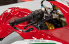 Ducati Panigale V4 Speciale (Mike Turner) Tags: corse bikeporn leicaqtyp116 ducati bikerlife superbike ducatisuperbike akrapovicexhaust 2017 brembo biker motorcycle 959 akrapovic ducati959panigale ohlins bikelife leicaq motorcyclelive ducatisportsbike nec ducati959 959panigalecorse birmingham leica 959panigale ducati959panigalecorse leicaqtype116 ducatisti ducatista motorcyclelive2017 nationalexhibitioncentre