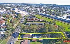 56 Macquarie Road, Ingleburn NSW