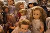 Etain 2017-17 (francis verger) Tags: etain2017 poupées