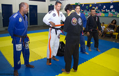 IMG_5805-48 (rodrigocastro35) Tags: jiujitsu jiujitsu4life arte suave soulfighters soulfighterssaocristovao bjj gfagnercastrobjj feijaobjj tatubjj