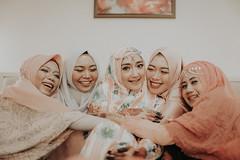fida janu83 (Royal Story Picture) Tags: wedding couple love henna