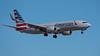 American Airlines Boeing 737-823(WL) N953NN (txstubby) Tags: camera:make=fujifilm exif:aperture=ƒ80 geocountry geocity geo:lon=97058527777778 exif:isospeed=320 geostate geolocation exif:model=xt2 exif:focallength=230mm exif:make=fujifilm geo:lat=32918711111112 exif:lens=xc50230mmf4567ois camera:model=xt2 grapevine texas unitedstates us