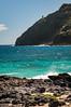 Makapu'u Lighthouse (bfluegie) Tags: hawaii makapuu oahu lighthouse nikond90 d90