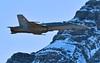 Axalp17_Sani# 1206 (Luigi Sani) Tags: aviazione aerei airplanes aviation aeronautica airshow aerobatic airplane svizzera axalp meiringen brienz berna f18 hornet fa18hornet f5 tiger mountain