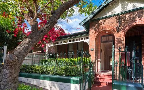 34 Stephen St, Balmain NSW 2041