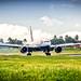 British Airways | G-VIIX | Boeing 777-236ER | BGI