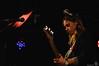 Julien Baker Whelans 09-10-17 Ciara Brennan 26
