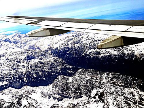 Andes [SP-Santiago)
