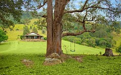 763 Mooral Creek Road, Strathcedar NSW