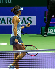 20171025-0I7A1579 (siddharthx) Tags: singapore sg simonahalep carolinegarcia elinasvitolina wtasingapore tennis womenstennis singaporeindoorstadium power grace elegance contest competition 1seed 4seed 6seed 8seed champions rally volley serve powerfulserves focus emotions sports wtatour porscheservesspeed bnpparibas stadium sport people wta winner sign crowd carolinewozniacki portrait actionshots frozenintime