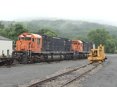 DSC08941 (mistersnoozer) Tags: bh alco c636 shortline