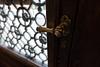 IMG_20171031_153543_DSC_5057-1 (TheGufotography) Tags: europe vienna naturalhistorymuseum austria door doorhandle architecture