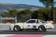 b (28) (guybar) Tags: race car racing classic endurance bmw lola chevron porsche 935 m1