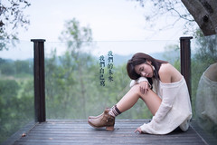 DSC_0207 by 就是愛拍照-蔡蔡 -