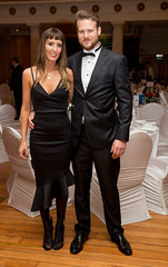 "Charity Ball 2017 • <a style=""font-size:0.8em;"" href=""http://www.flickr.com/photos/146388502@N07/26767469839/"" target=""_blank"">View on Flickr</a>"
